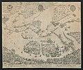 De belegering van Antwerpen via de Schelde door Alexander Farnese, de hertog van Parma, in 1585.jpg