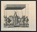 De hertog van Anjou te paard onder een baldakijn.jpg