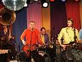 De kift, ACU Utrecht, 2006 01.jpg
