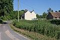 Dean's Farm - geograph.org.uk - 1942482.jpg