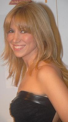 Debbie Gibson at Cinema City Film Festival day 2 5.jpg