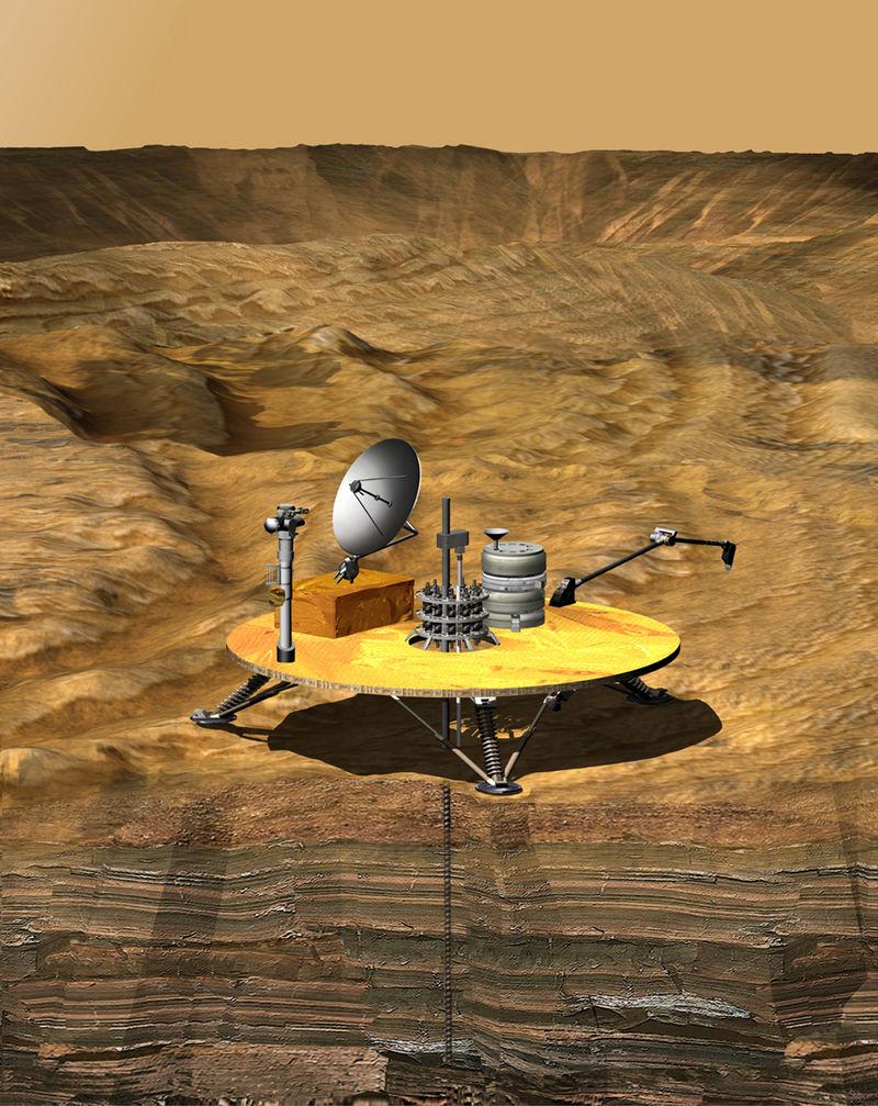 Deep-drill Lander.jpg