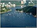 Deep Water Bay & Repulse Bay - panoramio.jpg