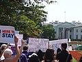 Defend DACA 9052081.jpg