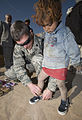 Defense.gov News Photo 081203-F-7169B-005.jpg