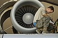Defense.gov News Photo 091227-F-9171L-015.jpg