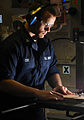 Defense.gov News Photo 100104-N-1688B-005.jpg