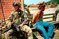 Defense.gov News Photo 990628-M-5696S-012.jpg