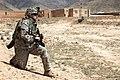 Defense.gov photo essay 100618-A-6225G-079.jpg