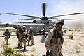 Defense.gov photo essay 100723-M-3980O-042.jpg