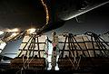 Defense.gov photo essay 101208-F-4684K-090.jpg