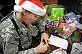 Defense.gov photo essay 101215-N-1159B-003.jpg