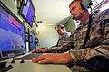 Defense.gov photo essay 110810-A-3108M-005.jpg