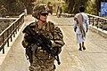 Defense.gov photo essay 110907-F-RN211-031.jpg