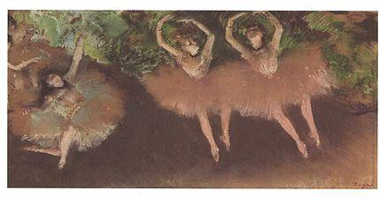 Degas - Balettszene.jpg