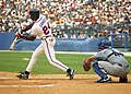 Deion Sanders Braves 1993.jpg