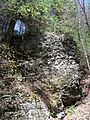 Delaware Water Gap National Recreation Area - Pennsylvania (5678343632).jpg