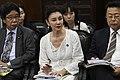 Delegação oficial da Câmara dos Conselheiros do Japão (49363956026).jpg