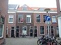 Delft - 2013 - panoramio (1040).jpg