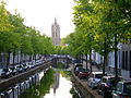 Delft city view 2.JPG