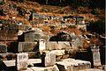 Delphi (XXIV) (4910973120).jpg