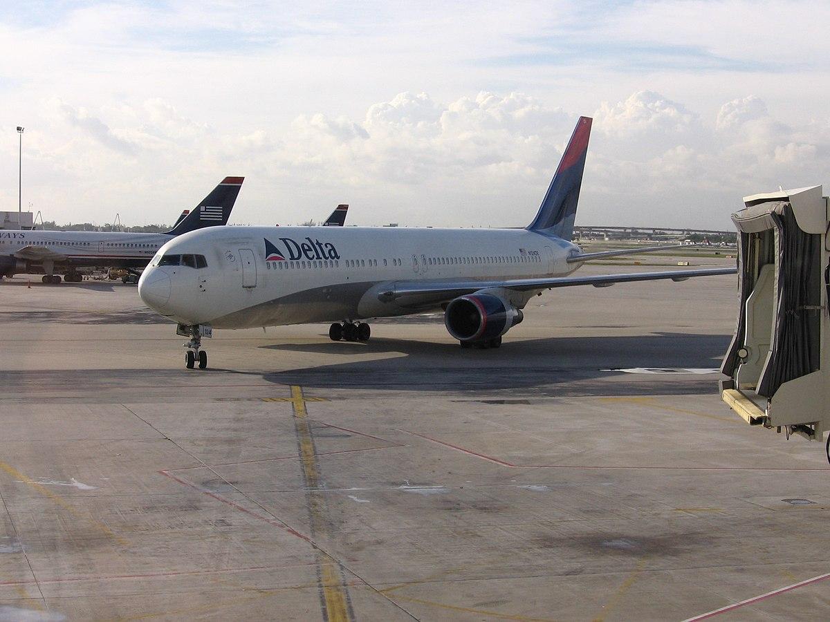 Fort Lauderdale Airport Rental Car Return Avis