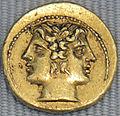 Demi-statère romain C des M.jpg