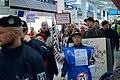 Demonstration für die Schließung des Flughafens Tegel, Berlin, 18.10.2013 (48995753123).jpg