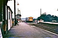 Demu for Basingstoke entering Bramley, Hants.jpg