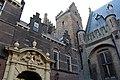 Den Haag - Binnenhof (24965516207).jpg