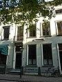 Den Haag - Lange Voorhout 21.JPG