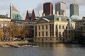Den Haag - Mauritshuis (25949040908).jpg