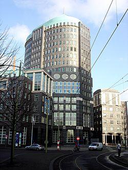Den Haag - Muzengebouw.jpg