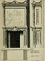 Den doorluchtigen hooghgeboren vorst eñ heere Wilhem Henrick, van Gods genade Prince van Orange, werden dese afbeeldingen, van weinighe schoorsteen-wercken, meest ten bevele vande doorl. hooghgeborene (14582651769).jpg