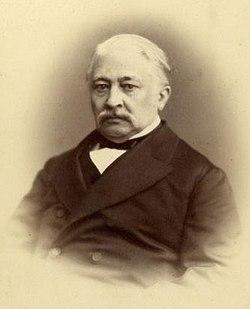 Denier A Kraevskiy Andrey 1871 photo (cropped).jpg