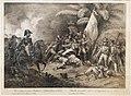 Denis Auguste Marie Raffet - Memorable y decisiva batalla de Ayacucho en el Perú. 1926 (27509215789).jpg