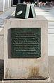 Denkmal Bismarckstr 35 (Charl) Götz Friedrich2.jpg