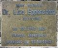 Denkstein Bayernallee 19a (Weste) Lisa Eppenstein.jpg