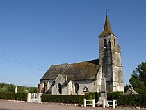 Dennebrœucq église2.jpg