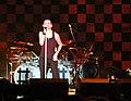 Depeche Mode (4116110038).jpg