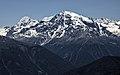 Der Ortler in Südtirol.jpg