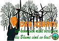 Der Schrei, Protest gegen Windkraftanlagen im Pfälzerwald.jpg