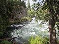 Deschutes River Trail to Benham Falls, Oregon (2014) - 21.JPG