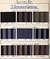 Design book (1912) (14591590719).jpg