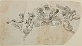 Design for the Decoration of Firearms MET LC-2004.101.36-002.jpg