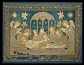 Despoineta - Gold-thread embroidered and inscribed epitaphios - Google Art Project.jpg