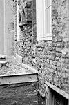 detail achtergevel - arnhem - 20025623 - rce
