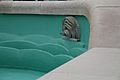 Detail of the Fountain in front of the Cincinnati Union Terminal (11259069625).jpg