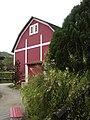 Detalhe da casa de Papai Noel na Pequena Finlândia em Penedo RJ - panoramio.jpg