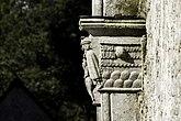 Fil:Detalle de capitel na igrexa de Gammelgarn 03.jpg